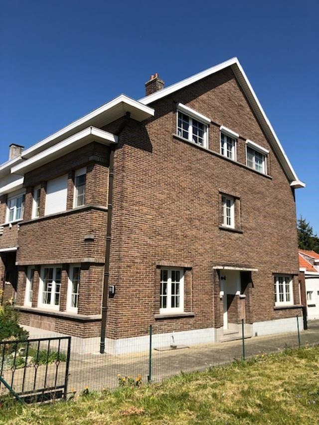 Kantoor BOONE BV te Opwijk België
